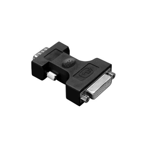 Tripp Lite DVI to VGA Cable Adapter