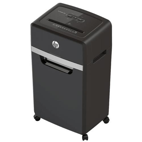 HP Pro Shredder 16 30L P5 Micro Cut 2816