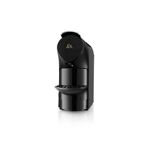 L'OR Mini Coffee Capsule Machine 4029710