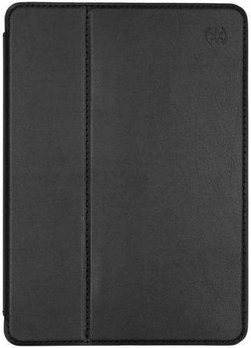 Speck Balance Folio Leather Apple 9.7 Inch iPad Air Air 2 2017 2018 iPad Pro Black Bump Resistant Scratch Resistant