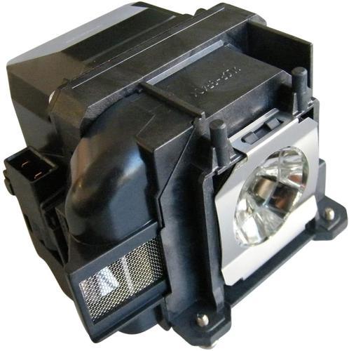 Epson Lamp ECL7654OM