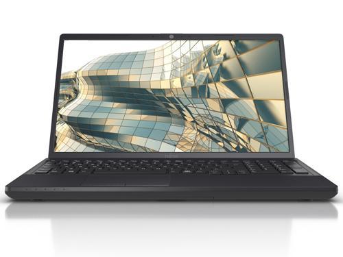 Fujitsu LIFEBOOK A3510 15.6 Inch Core i3 1005G1 8GB RAM 256 GB SSD Windows 10 PRO