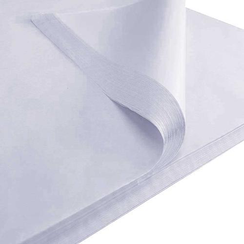 ValueX Tissue Paper Acid Free 500 x 750mm 480 Sheet Ream TWT5075