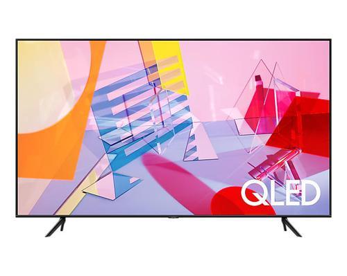 Samsung 43in Q60T QLED 4K HDR Smart TV