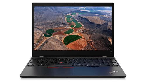 Lenovo ThinkPad L15 15.6 Inch Core i5 8GB 256GB SSD Windows 10 Pro
