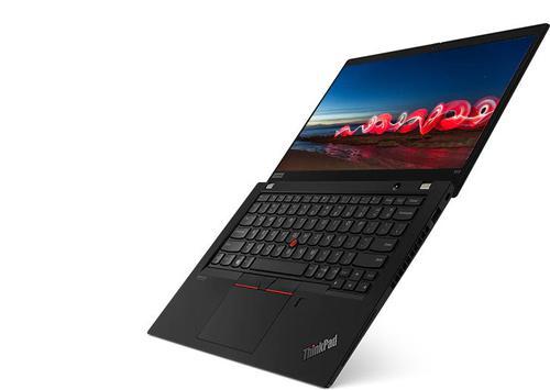 Lenovo ThinkPadX13 13.3 INCH Core i5 8GB 256GB Windows 10 Pro