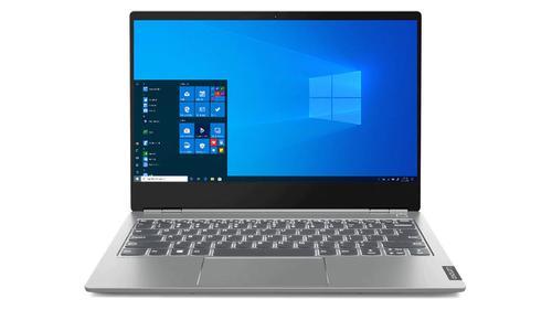 Lenovo Thinkbook X13 13 Inch Core i5 8GB 256GB SSD Windows 10 Home
