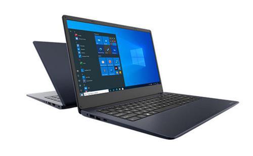 Dynabook Satellite Pro C40H101 14 Inch Notebook Core i5 8GB 256GB Windows 10 Pro