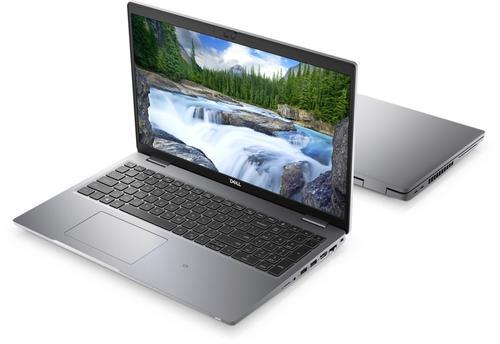 Dell Latitude 5520 Core i5 16GB 256GB SSD 15.6 INCH Windows 10 Pro