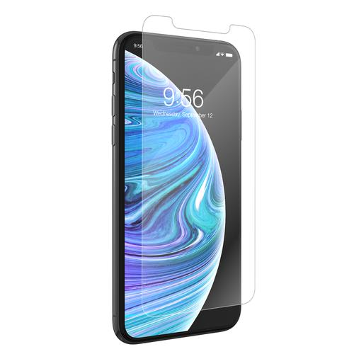 Invisible Shield Glass Plus Screen Protector for Apple iPhone XR