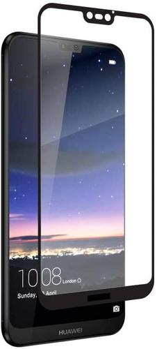 Invisible Shield Glass Curve Screen Protector for Huawei P20 Lite
