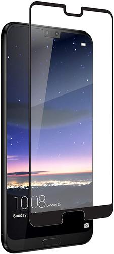Invisible Shield Glass Curve Screen Protector for Huawei P20