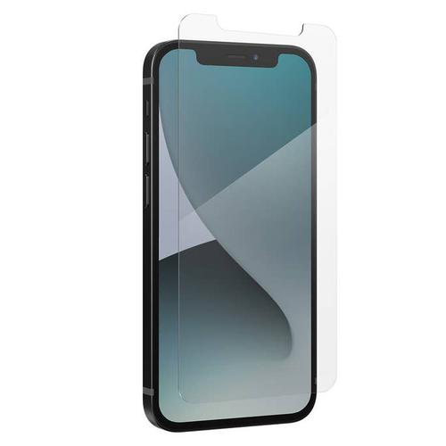 Invisible Shield Glass Elite Plus Screen Protector for Apple iPhone 12 Mini
