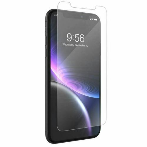 Invisible Shield Glass Fusion Screen Protector for Apple iPhone XR