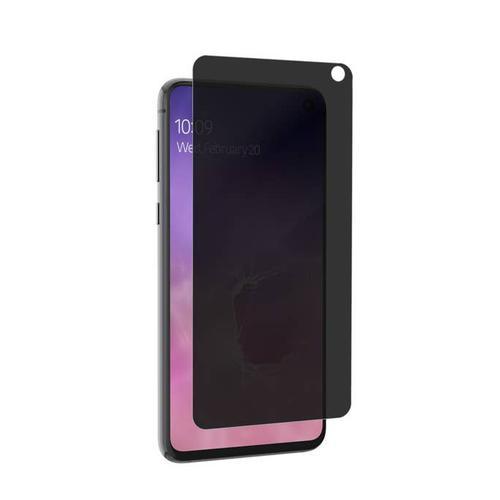 Invisible Shield Ultra Privacy Screen Protector for Samsung Galaxy S10e