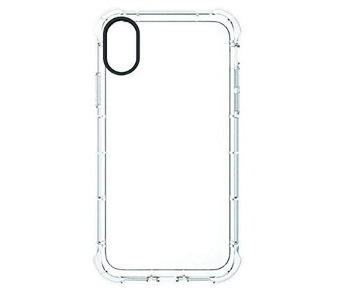 Invisible Shield Ultra Clear Phone Case for Apple iPhone X