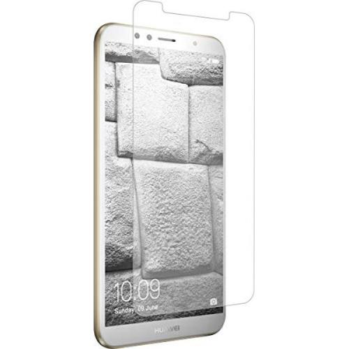 Invisible Shield Glass Plus Screen Protector for Huawei Y6 2019