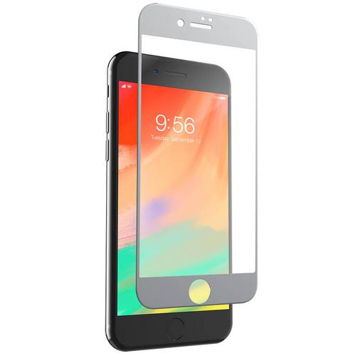 Invisible Shield Glass Curve Screen Protector for Apple iPhone 7 Plus and iPhone 8 Plus