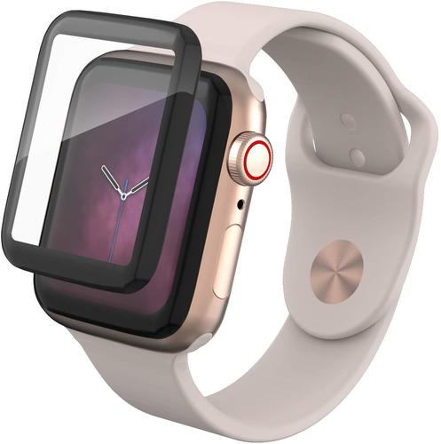 Invisible Shield Glass Curve Elite Screen for Series 4 Apple Watch 40mm