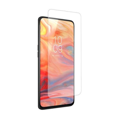Invisible Shield Ultra Clear Screen Protector for Samsung Galaxy A80