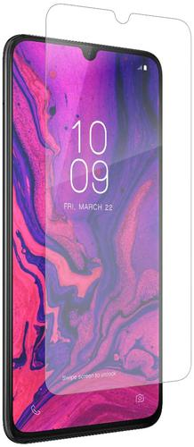 Invisible Shield Ultra Clear Screen Protector for Samsung Galaxy A70