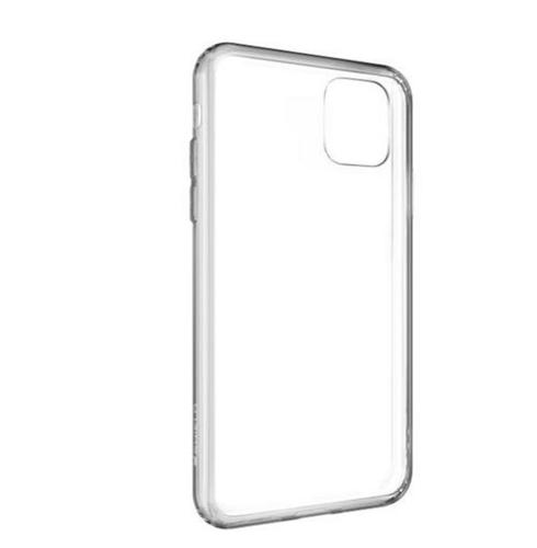 Invisible Shield 360 Protection Clear TPU Phone Case for Apple iPhone 11 Pro Max