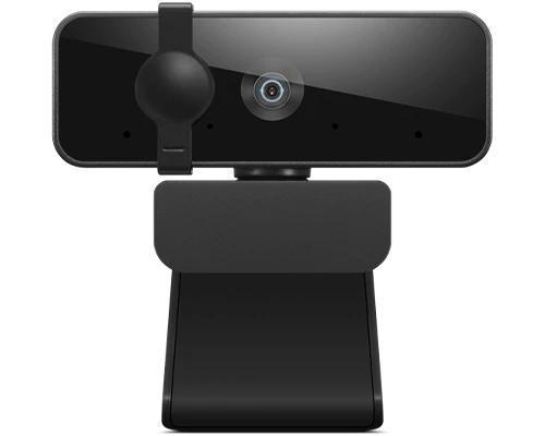 Lenovo Essential Full HD USB Webcam