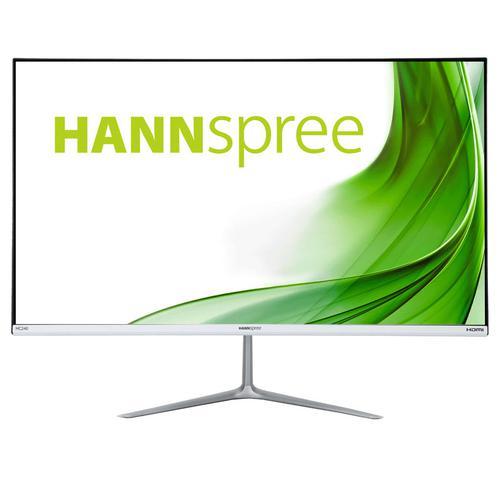 Hannspree HC240HFW 23.8in HDMI Monitor