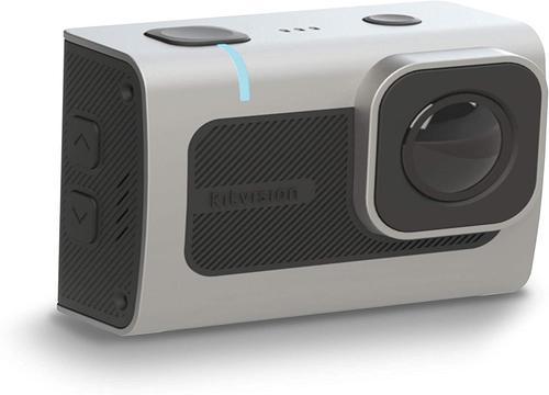 Kitvision Venture 720p Action Camera