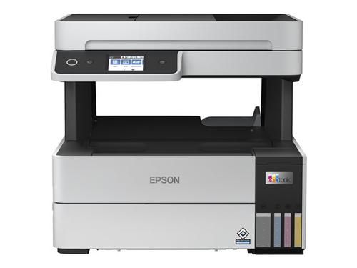 Epson EcoTank ET5150 Inkjet A4 4800 x 1200 DPI 37 ppm WiFi