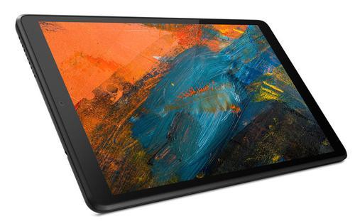 Lenovo Tab M8 8 Inch MediaTek Helio A22 2GB 32GB WiFi 5 802.11ac Android 9.0 Grey