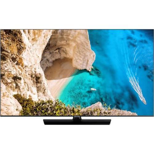 Samsung HG55ET690U 55 Inch 4K UHD LED Commercial Smart TV 3x HDMI 2xUSB VESA 200x200mm