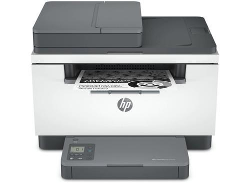 HP LaserJet M234sdw Wireless Laser Mono Multifunction Printer Print Copy Scan