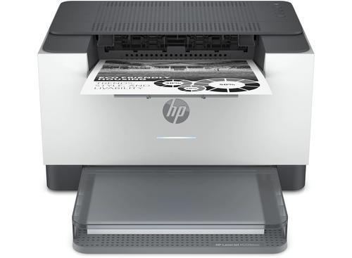 HP LaserJet M209dwe Desktop Mono Wireless Laser Printer