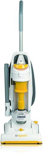 Zanussi ZAN2020UR Bagless Cyclonic Upright Vacuum 3.5L