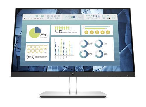 HP E22 G4 21.5in Full HD LED LCD Monitor