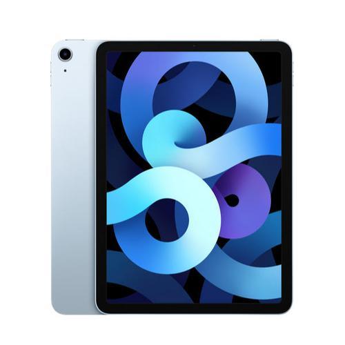 Apple iPAD Air 4th Gen 10.9in 64GB WIFI