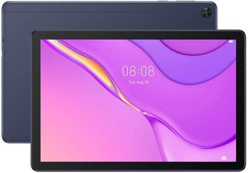 Huawei MatePad T 10s 10.1 Inch Hisilicon Kirin 710A 2GB 32GB WiFi 5 802.11ac EMUI 10.1 Deepsea Blue Tablet