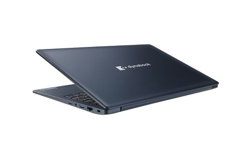 Dynabook Satellite Pro C50 H 101 15.6 Inch Full HD i5 1035G1 8GB RAM 256GB SSD Wiindows 10 Pro Notebook Notebooks 8DYNA1PYS33E1139
