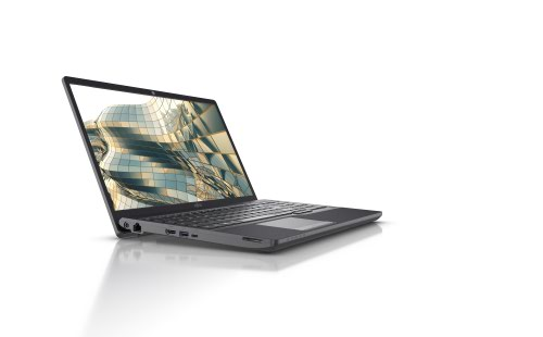 Fujitsu Lifebook A3510 i5 8GB 256GB Windows 10 Pro