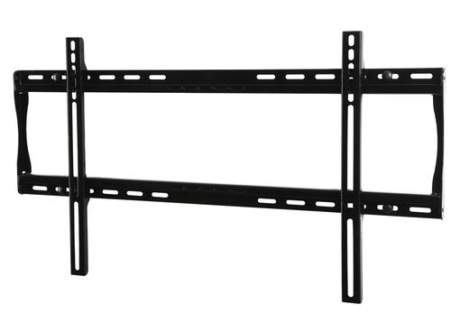 Peerless Pro Universal Flat Wall Mount for 39 Inch to 75 Inch Displays 742 x 405mm 68kg Maximum Weight Capacity