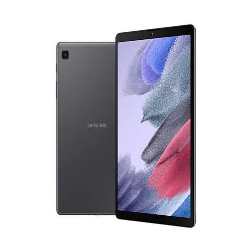 Samsung Galaxy TAB A7 Lite 32GB WIFI