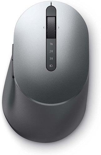 Dell Multi Device Wireless Mouse MS5320W