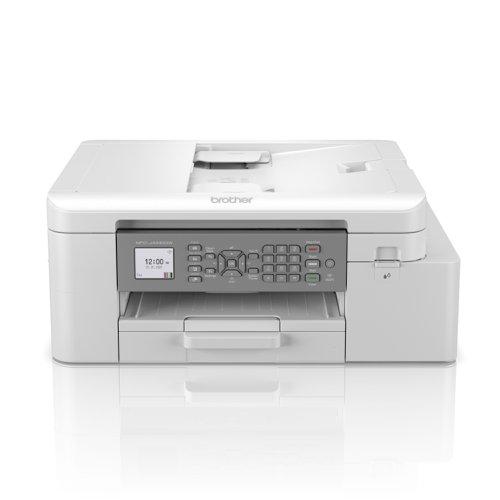 Brother MFCJ4340DW Multifunction Inkjet