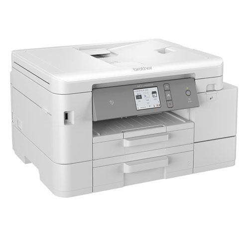 Brother MFCJ4540DW Multifunction Inkjet