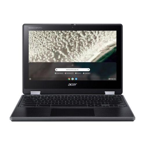 Chromebook R753T 11.6in N4500 4GB 32GB