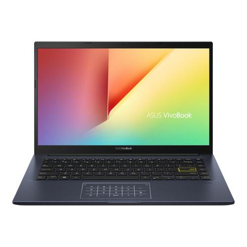 VivoBook X413JA 14in i7 1065G7 8GB 512GB