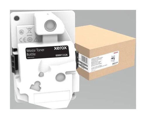 Xerox Waste Toner Cartridge 15k pages - 008R13326