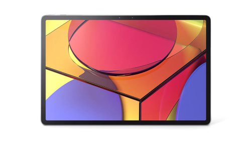 Lenovo Tab P11 11 Inch Qualcomm Snapdragon 4GB RAM 64GB Flash WiFi 5 802.11ac Android 10 Grey Tablet