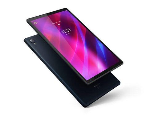 Lenovo Tab K10 10.3 Inch Mediatek Helio P22T 4GB RAM 64GB eMMC WiFi 5 802.11ac Android 11 Blue Tablet
